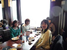 2009_11_22_2_3